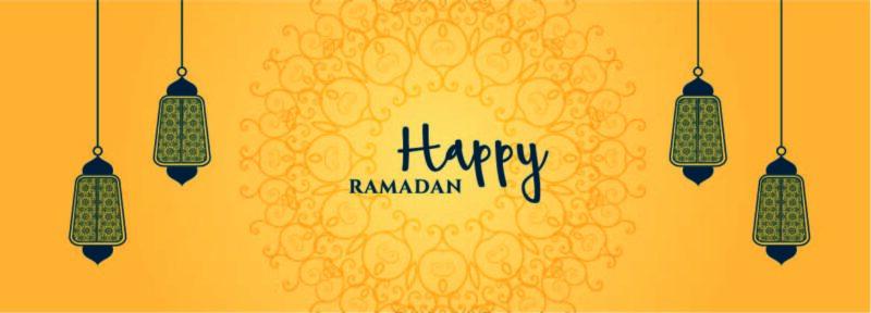 Ramadan2021